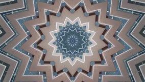 Kaleidoskop Image stock