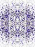 Kaleidoskop 9 lizenzfreie abbildung
