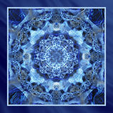 Kaleidoskop: Aer Lizenzfreie Stockbilder