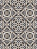 Kaleidoskop-Muster Art Fantasy Background Lizenzfreie Stockfotografie