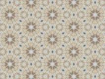 Kaleidoskopkunstzusammenfassungs-Beschaffenheitshintergrund Lizenzfreies Stockbild