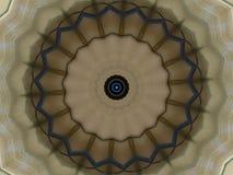 kalejdoskop Zdjęcie Stock