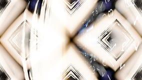 Kalejdoskopiska 0389 Arkivbild