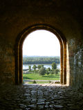Kalemegdan Stock Photography