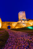Kalemegdan fortress Beograd - Serbia. Architecture travel background stock photo