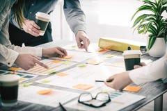 Kalender-Ereignis-Plan-Planer-Organisation stockbild