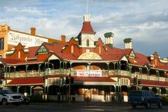 Free KALGOORLIE, AUSTRALIA - February 26, 2018: Royalty Free Stock Image - 112384916