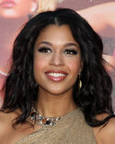Kali Hawk Royalty Free Stock Image