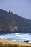 Kalifornia, Stany Zjednoczone Ameryka, Usa Zdjęcie Royalty Free