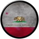 Kalifornien Stockfotos