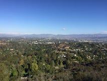 Kalifornien Royaltyfri Foto