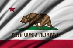 Kalifornien Royaltyfria Foton