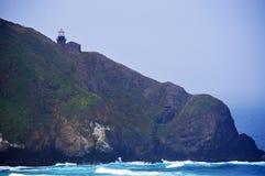 Kalifornien Amerikas förenta stater, USA Royaltyfri Fotografi