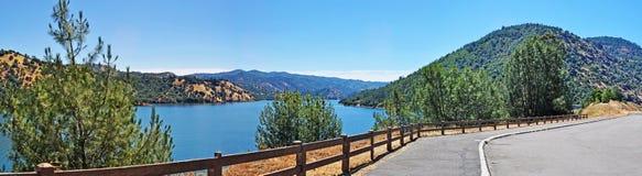 Kalifornien Amerikas förenta stater, USA Fotografering för Bildbyråer