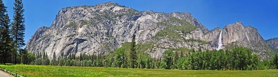 Kalifornien, die Vereinigten Staaten von Amerika, USA Stockbild