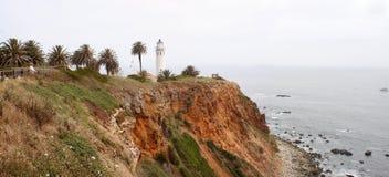 Kalifornien drömma Royaltyfri Foto