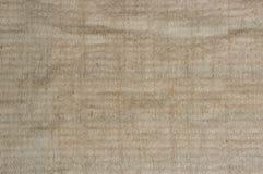 Kalikåljus - brun textur Arkivfoton