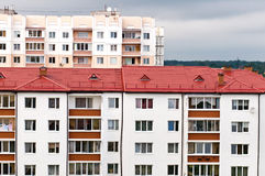 Kaliningrad Royalty Free Stock Photo