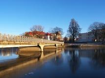 Kaliningrad Royalty Free Stock Images