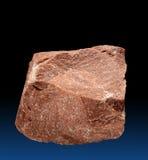 kalksteen Royalty-vrije Stock Fotografie