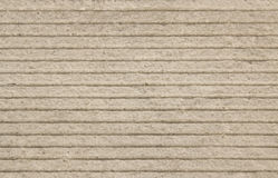 KalksteinBodenplatte. stockbilder