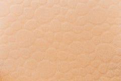 kalkstentegelplattor Royaltyfri Foto