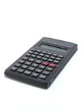 kalkulator obraz royalty free