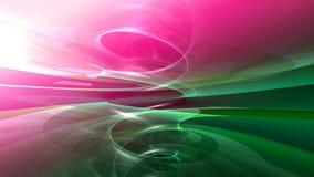 kall abstrakt bakgrund Arkivbild