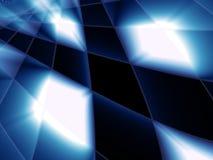 kall bakgrund vektor illustrationer