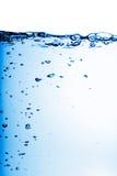 kallt vatten arkivbilder