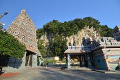 Kallumalai Arulmigu Subramaniyar Temple Kallumalai Murugan,Ipoh