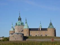 Kalmar i Sverige Fotografering för Bildbyråer