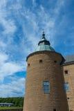 Kalmar Slott Royaltyfria Foton