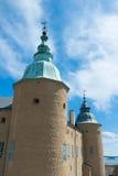 Kalmar Slott Royaltyfri Foto