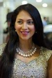 Kalpana Pandit Stock Images