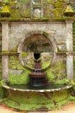 Kalter Brunnen Stockbilder