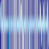 Kalter metallischer Hintergrund vektor abbildung