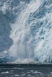 kalva ishav Arkivfoto