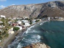 Free Kalymnos Island, Greece Stock Photos - 15863863