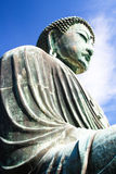 kamakura στοκ εικόνες