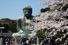 Kamakura Stock Photo