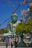 Kamakura Imagem de Stock