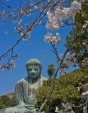 Kamakura Stock Images