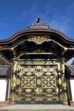 Kamakura zdjęcie royalty free