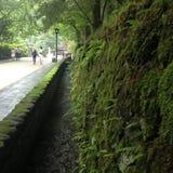 Kamakura Arkivbilder