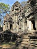 Kambodża Obraz Stock