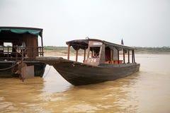kambodja Stock Fotografie