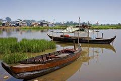 Kambodja royalty-vrije stock afbeeldingen