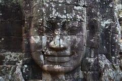 Kambodscha stockfotografie