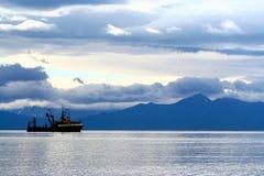 Kamchatka. Stock Photo